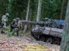 2019-schc3bcbz-44-pantserinfanteriebataljon-galerie-hanke-bild-008