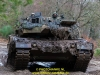 2019-schc3bcbz-44-pantserinfanteriebataljon-galerie-hanke-bild-009
