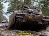 2019-schc3bcbz-44-pantserinfanteriebataljon-galerie-hanke-bild-010