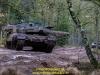 2019-schc3bcbz-44-pantserinfanteriebataljon-galerie-hanke-bild-013