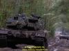 2019-schc3bcbz-44-pantserinfanteriebataljon-galerie-hanke-bild-014