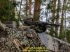 2019-schc3bcbz-44-pantserinfanteriebataljon-galerie-hanke-bild-015