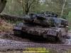 2019-schc3bcbz-44-pantserinfanteriebataljon-galerie-hanke-bild-017