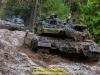 2019-schc3bcbz-44-pantserinfanteriebataljon-galerie-hanke-bild-018