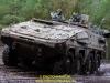 2019-schc3bcbz-44-pantserinfanteriebataljon-galerie-hanke-bild-019