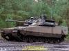 2019-schc3bcbz-44-pantserinfanteriebataljon-galerie-hanke-bild-020