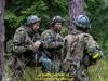 2019-schc3bcbz-44-pantserinfanteriebataljon-galerie-hanke-bild-021