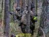 2019-schc3bcbz-44-pantserinfanteriebataljon-galerie-hanke-bild-023