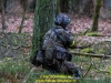 2019-schc3bcbz-44-pantserinfanteriebataljon-galerie-hanke-bild-025