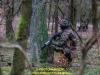 2019-schc3bcbz-44-pantserinfanteriebataljon-galerie-hanke-bild-026