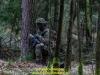 2019-schc3bcbz-44-pantserinfanteriebataljon-galerie-hanke-bild-030