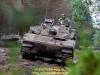2019-schc3bcbz-44-pantserinfanteriebataljon-galerie-hanke-bild-031