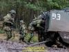 2019-schc3bcbz-44-pantserinfanteriebataljon-galerie-hanke-bild-033