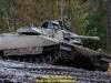 2019-schc3bcbz-44-pantserinfanteriebataljon-galerie-hanke-bild-034