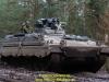 2019-schc3bcbz-44-pantserinfanteriebataljon-galerie-hanke-bild-035