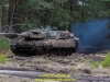 2019-schc3bcbz-44-pantserinfanteriebataljon-galerie-hanke-bild-036
