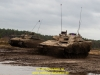 2019-schc3bcbz-44-pantserinfanteriebataljon-galerie-hanke-bild-037