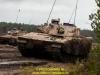2019-schc3bcbz-44-pantserinfanteriebataljon-galerie-hanke-bild-039
