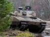 2019-schc3bcbz-44-pantserinfanteriebataljon-galerie-hanke-bild-040