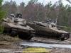 2019-schc3bcbz-44-pantserinfanteriebataljon-galerie-hanke-bild-041
