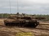 2019-schc3bcbz-44-pantserinfanteriebataljon-galerie-hanke-bild-042