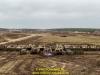 2019-schc3bcbz-44-pantserinfanteriebataljon-galerie-hanke-bild-043