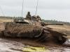 2019-schc3bcbz-44-pantserinfanteriebataljon-galerie-hanke-bild-045