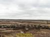2019-schc3bcbz-44-pantserinfanteriebataljon-galerie-hanke-bild-047