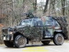2019-schc3bcbz-44-pantserinfanteriebataljon-galerie-uffmann-bild-000