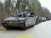 2019-schc3bcbz-44-pantserinfanteriebataljon-galerie-uffmann-bild-001