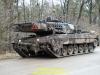2019-schc3bcbz-44-pantserinfanteriebataljon-galerie-uffmann-bild-005