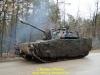 2019-schc3bcbz-44-pantserinfanteriebataljon-galerie-uffmann-bild-006