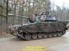 2019-schc3bcbz-44-pantserinfanteriebataljon-galerie-uffmann-bild-007