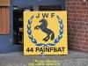 2019-schc3bcbz-44-pantserinfanteriebataljon-galerie-uffmann-bild-008