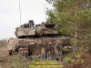 2019-schc3bcbz-44-pantserinfanteriebataljon-galerie-uffmann-bild-014
