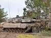 2019-schc3bcbz-44-pantserinfanteriebataljon-galerie-uffmann-bild-015