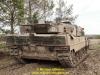 2019-schc3bcbz-44-pantserinfanteriebataljon-galerie-uffmann-bild-016