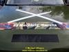 2019-schc3bcbz-44-pantserinfanteriebataljon-galerie-uffmann-bild-019