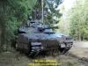 2019-schc3bcbz-44-pantserinfanteriebataljon-galerie-uffmann-bild-020