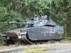 2019-schc3bcbz-44-pantserinfanteriebataljon-galerie-uffmann-bild-021