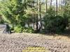 2019-schc3bcbz-44-pantserinfanteriebataljon-galerie-uffmann-bild-022