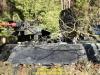 2019-schc3bcbz-44-pantserinfanteriebataljon-galerie-uffmann-bild-023