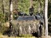 2019-schc3bcbz-44-pantserinfanteriebataljon-galerie-uffmann-bild-024