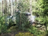 2019-schc3bcbz-44-pantserinfanteriebataljon-galerie-uffmann-bild-025