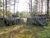 2019-schc3bcbz-44-pantserinfanteriebataljon-galerie-uffmann-bild-026