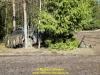 2019-schc3bcbz-44-pantserinfanteriebataljon-galerie-uffmann-bild-027