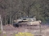 2019-schc3bcbz-44-pantserinfanteriebataljon-galerie-uffmann-bild-028