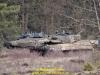 2019-schc3bcbz-44-pantserinfanteriebataljon-galerie-uffmann-bild-029