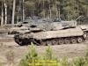 2019-schc3bcbz-44-pantserinfanteriebataljon-galerie-uffmann-bild-030
