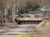 2019-schc3bcbz-44-pantserinfanteriebataljon-galerie-uffmann-bild-031